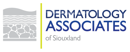 Dermatology Associates of Siouxland, PC