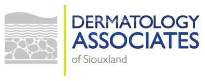 Dermatology Associates of Siouxland, PC